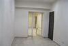 Торговая площадь в Чернигове, Победы проспект 119а, цена аренды: договорная за объект фото 4