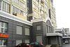 Торговая площадь в Чернигове, Победы проспект 119а, цена аренды: договорная за объект фото 1