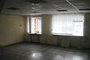 Торговая площадь в Чернигове, сдам в аренду по Победы проспект 81, район Центр, цена: договорная за объект фото 5