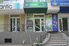 Торгова площа в Чернігові, здам в оренду по мира проспект 42, район Центр, ціна: договірна за об'єкт фото 4