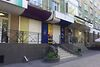 Торгова площа в Чернігові, здам в оренду по мира проспект 42, район Центр, ціна: договірна за об'єкт фото 3