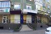 Торгова площа в Чернігові, здам в оренду по мира проспект 42, район Центр, ціна: договірна за об'єкт фото 2
