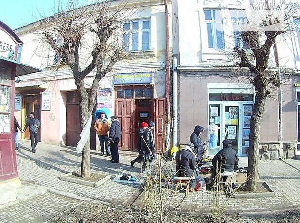 Торгова площа в Чернівцях, здам в оренду по Майдану ІГероів, район Центр, ціна: договірна за об'єкт фото 1