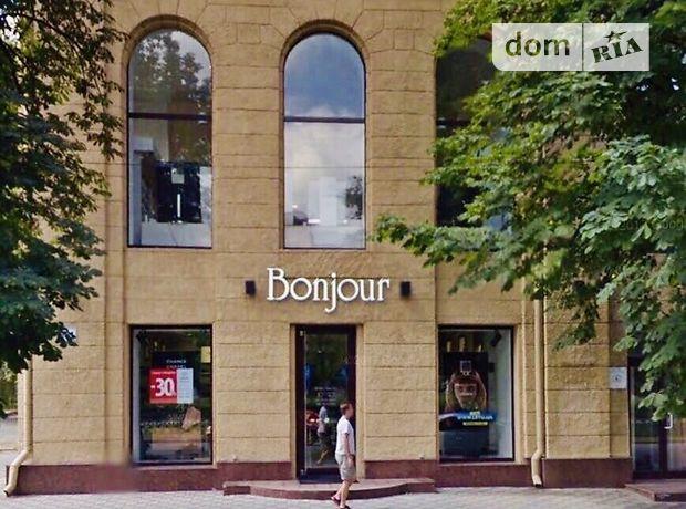 Торговая площадь в Днепропетровске, Маркса Карла проспект, цена аренды: 143 000 грн за объект фото 1