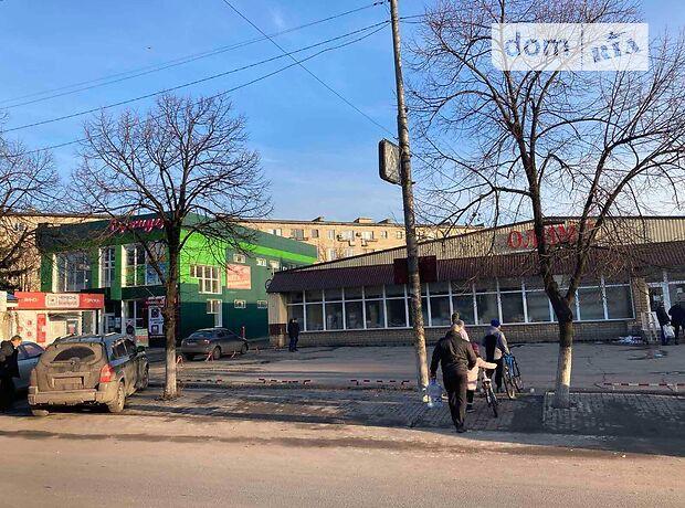 Торговая площадь в Доброполье, сдам в аренду по, село Шевченко, цена: договорная за объект фото 1