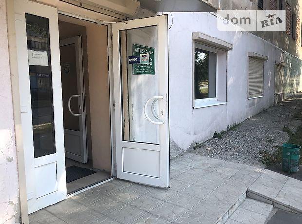 Торговая площадь в Харькове, сдам в аренду по Дзюбы проспект 1, район Новая Бавария, цена: 15 000 грн за объект фото 1