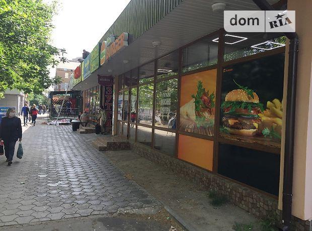 Торговая площадь в Херсоне, сдам в аренду по 200-летия Херсона проспект 24А, район Таврический, цена: договорная за объект фото 1