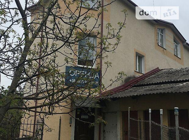Торговая площадь в Хмельницком, сдам в аренду по Каменецкая улица 80, район Центр, цена: договорная за объект фото 1