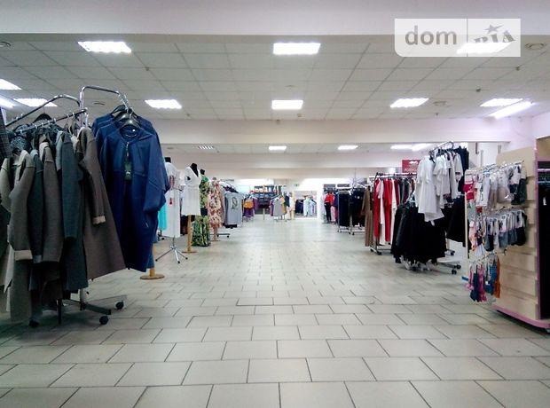 Торгова площа в Житомирі, здам в оренду по Житній Базар вулиця, район Центр, ціна: договірна за об'єкт фото 1