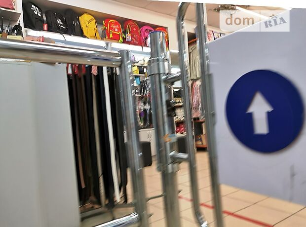 Торговая площадь в Житомире, сдам в аренду по, район Центр, цена: договорная за объект фото 2