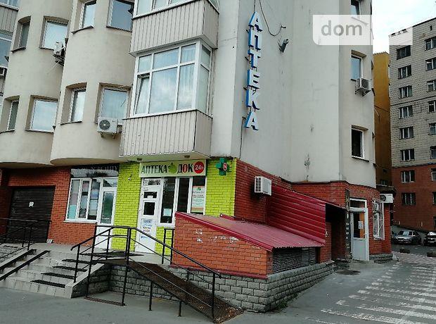 Долгосрочная аренда торговой площади, Киев, р‑н.Днепровский, Харьковское шоссе