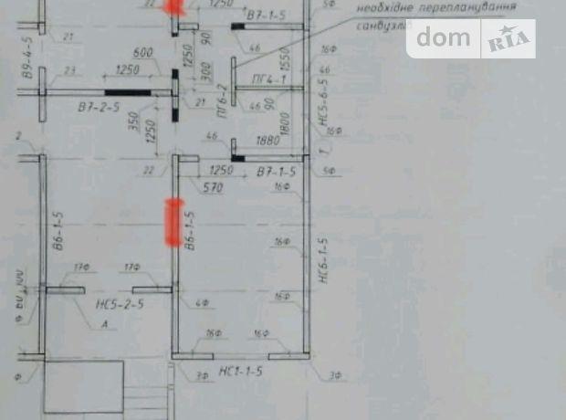 Торгова площа в Києві, здам в оренду по Балтійський провулок, район Оболонський, ціна: договірна за об'єкт фото 1