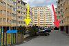 Торговая площадь в Киево-Святошинске, сдам в аренду по бышевская, в селе Софиевская Борщаговка, цена: договорная за объект фото 2