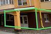 Торговая площадь в Киево-Святошинске, сдам в аренду по бышевская, в селе Софиевская Борщаговка, цена: договорная за объект фото 4