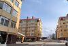 Торговая площадь в Киево-Святошинске, сдам в аренду по бышевская, в селе Софиевская Борщаговка, цена: договорная за объект фото 5
