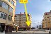 Торговая площадь в Киево-Святошинске, сдам в аренду по бышевская, в селе Софиевская Борщаговка, цена: договорная за объект фото 1