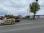 Торговая площадь в Киево-Святошинске, сдам в аренду по Киівська, в селе Софиевская Борщаговка, цена: договорная за объект фото 1