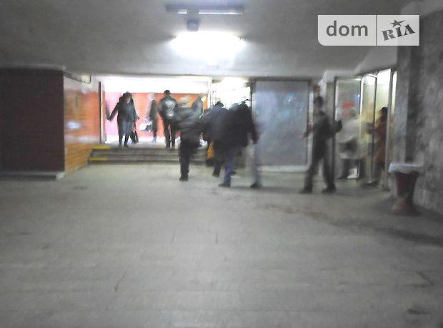 Долгосрочная аренда торговой площади, Днепропетровская, Кривой Рог, р‑н.Дзержинский, Металлургов проспект