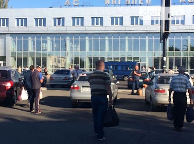 Долгосрочная аренда торговой площади, Днепропетровская, Кривой Рог, р‑н.Кривой Рог, ул. Горняков