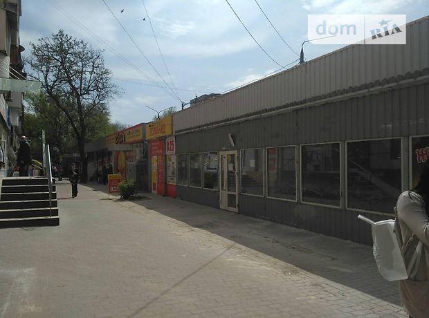 Долгосрочная аренда торговой площади, Николаев, р‑н.Ингульский