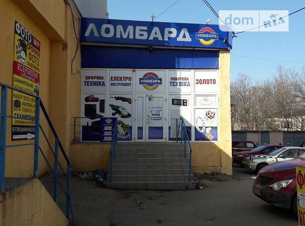 Довгострокова оренда торгової площі, Миколаїв, р‑н.Інгульський