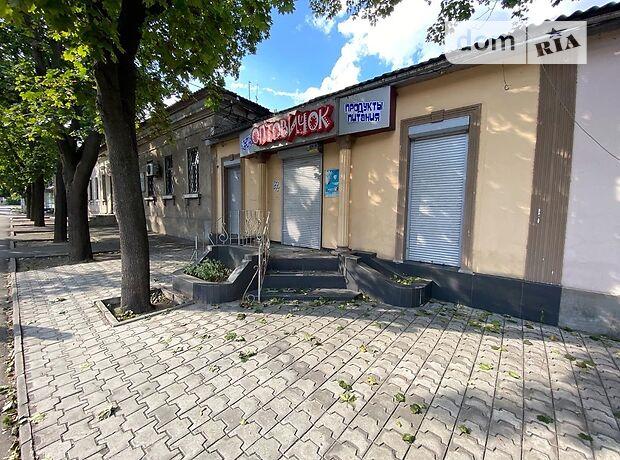 Торговая площадь в Николаеве, сдам в аренду по Никольская улица, район Центральный, цена: договорная за объект фото 1