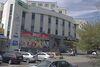 Торгова площа в Миколаєві, здам в оренду по, район Центральний, ціна: договірна за об'єкт фото 1
