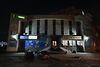 Торгова площа в Миколаєві, здам в оренду по, район Центральний, ціна: договірна за об'єкт фото 2