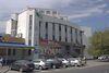 Торгова площа в Миколаєві, здам в оренду по, район Центральний, ціна: договірна за об'єкт фото 3