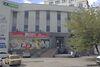 Торгова площа в Миколаєві, здам в оренду по, район Центральний, ціна: договірна за об'єкт фото 4
