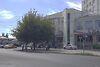 Торгова площа в Миколаєві, здам в оренду по, район Центральний, ціна: договірна за об'єкт фото 5