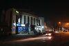Торгова площа в Миколаєві, здам в оренду по, район Центральний, ціна: договірна за об'єкт фото 7