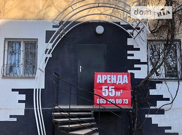 Торговая площадь в Николаеве, сдам в аренду по Ленина проспект 26, район Заводской, цена: 15 000 грн за объект фото 1