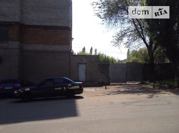 Торговая площадь в Одессе, Балковская улица, цена аренды: 120 грн за объект фото 1
