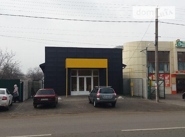 Торговая площадь в Орехове, сдам в аренду по Овчаренка 16, район Орехов, цена: договорная за объект фото 1