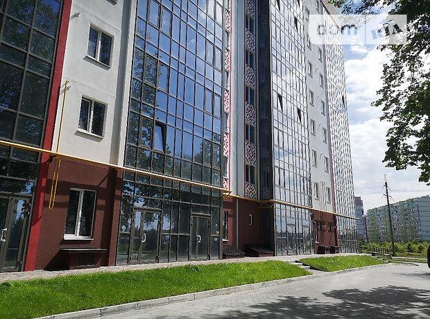 Торговая площадь в Полтаве, сдам в аренду по Полтавская улица 1, район Россошенцы, цена: договорная за объект фото 1