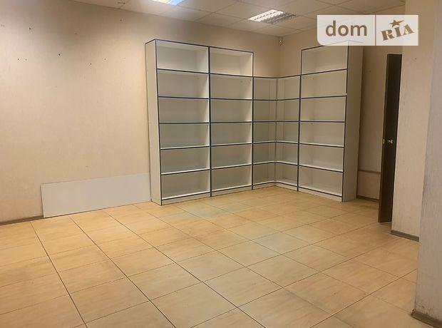 Торговая площадь в Полтаве, сдам в аренду по Лидова, район Центр, цена: договорная за объект фото 1