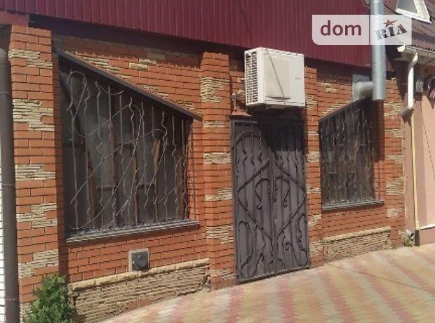Торговая площадь в Старобельске, сдам в аренду по, район Старобельск, цена: договорная за объект фото 1
