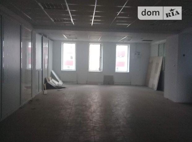 Торговая площадь в Тернополе, сдам в аренду по, район Аляска, цена: 4 500 грн за объект фото 1