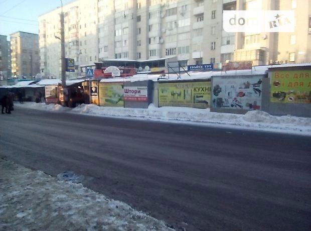Торговая площадь в Тернополе, сдам в аренду по 15-го Апреля улица, район Бам, цена: 3 200 грн за объект фото 1