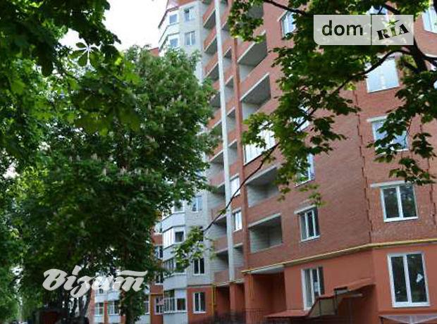 Долгосрочная аренда торговой площади, Тернополь, р‑н.Бам, Злуки проспект