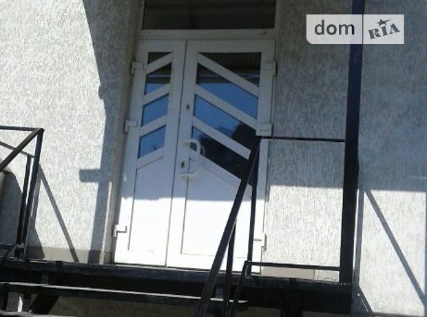 Торговая площадь в Тернополе, сдам в аренду по, район Дружба, цена: 17 500 грн за объект фото 1