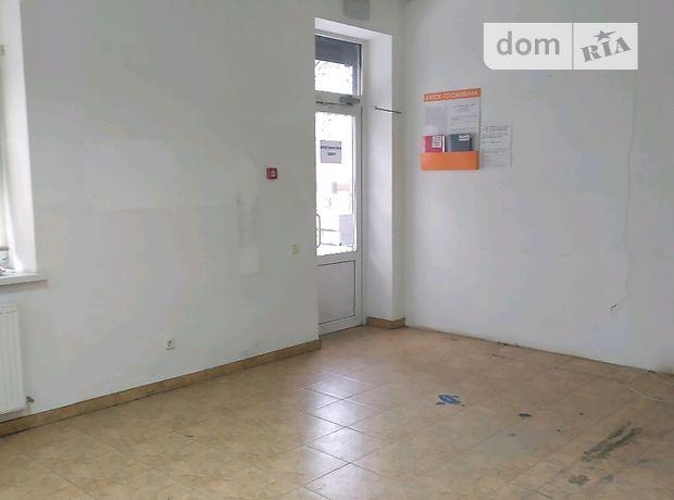 Торговая площадь в Тернополе, сдам в аренду по За Рудкой улица, район Новый свет, цена: 6 500 грн за объект фото 1