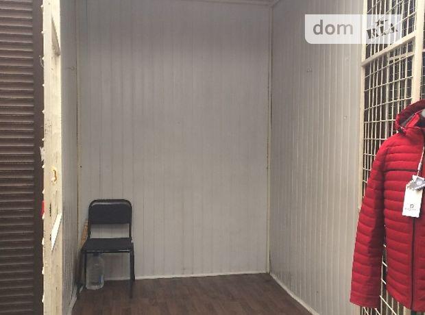 Долгосрочная аренда торговой площади, Тернополь, р‑н.Оболонь