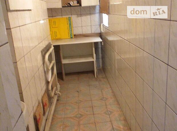 Торговая площадь в Тернополе, сдам в аренду по, в селе Подгородное, цена: 5 500 грн за объект фото 1