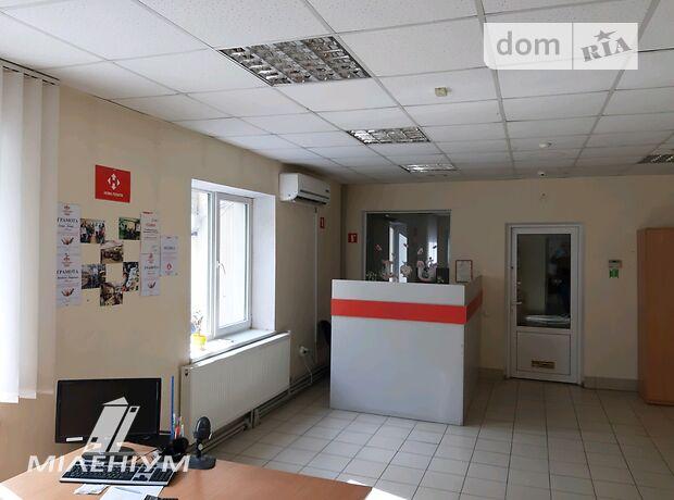 Торговая площадь в Тернополе, сдам в аренду по Подільська, район Промышленный, цена: договорная за объект фото 1