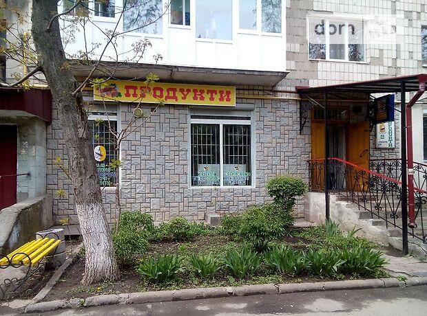 Торговая площадь в Тернополе, сдам в аренду по Бандеры Степана проспект 94, район Схидный, цена: 8 000 грн за объект фото 1