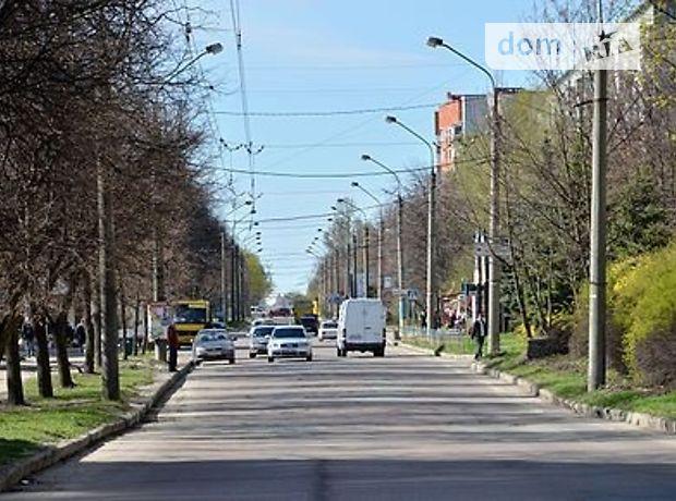 Торговая площадь в Тернополе, сдам в аренду по, район Солнечный, цена: 12 000 грн за объект фото 2