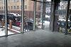 Торговая площадь в Тернополе, сдам в аренду по Хмельницкого Богдана улица 3, район Центр, цена: договорная за объект фото 6