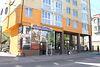 Торговая площадь в Тернополе, сдам в аренду по Хмельницкого Богдана улица 3, район Центр, цена: договорная за объект фото 2